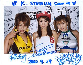 赤松寛子の画像 p1_18